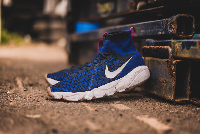 Nike air Footscape Magista Flyknit 11 800pix