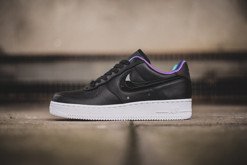 NikeAirForce1_07_LV8_AS_QS_01_800pix