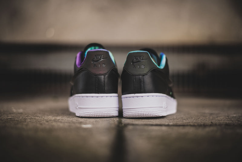 NikeAirForce1_07_LV8_AS_QS_03_800pix