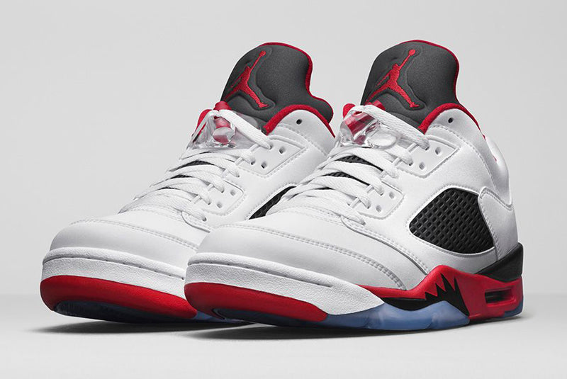 NikeAirJordan5RetroLow-FireRed_01_800pix
