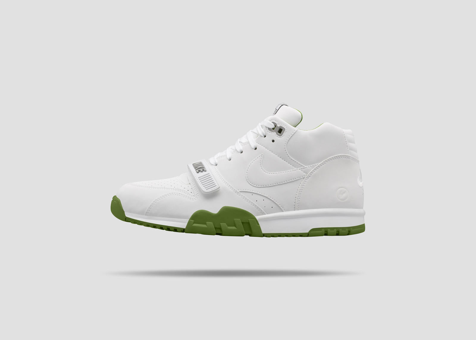 NikeCourt_Air_Trainer_1_x_fragment_1_rectangle_1600