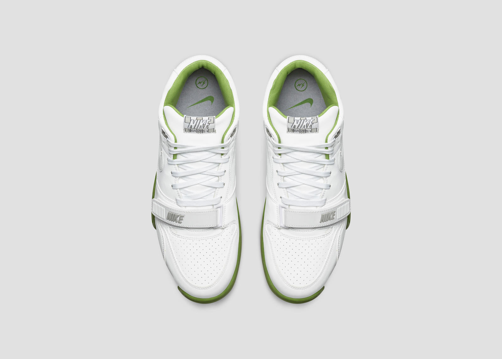 NikeCourt_Air_Trainer_1_x_fragment_2_rectangle_1600