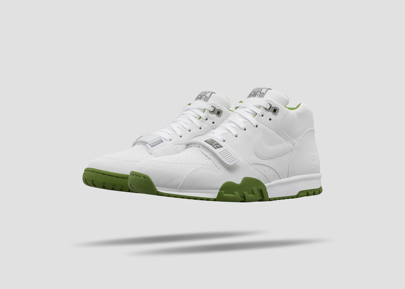 NikeCourt_Air_Trainer_1_x_fragment_3_rectangle_1600