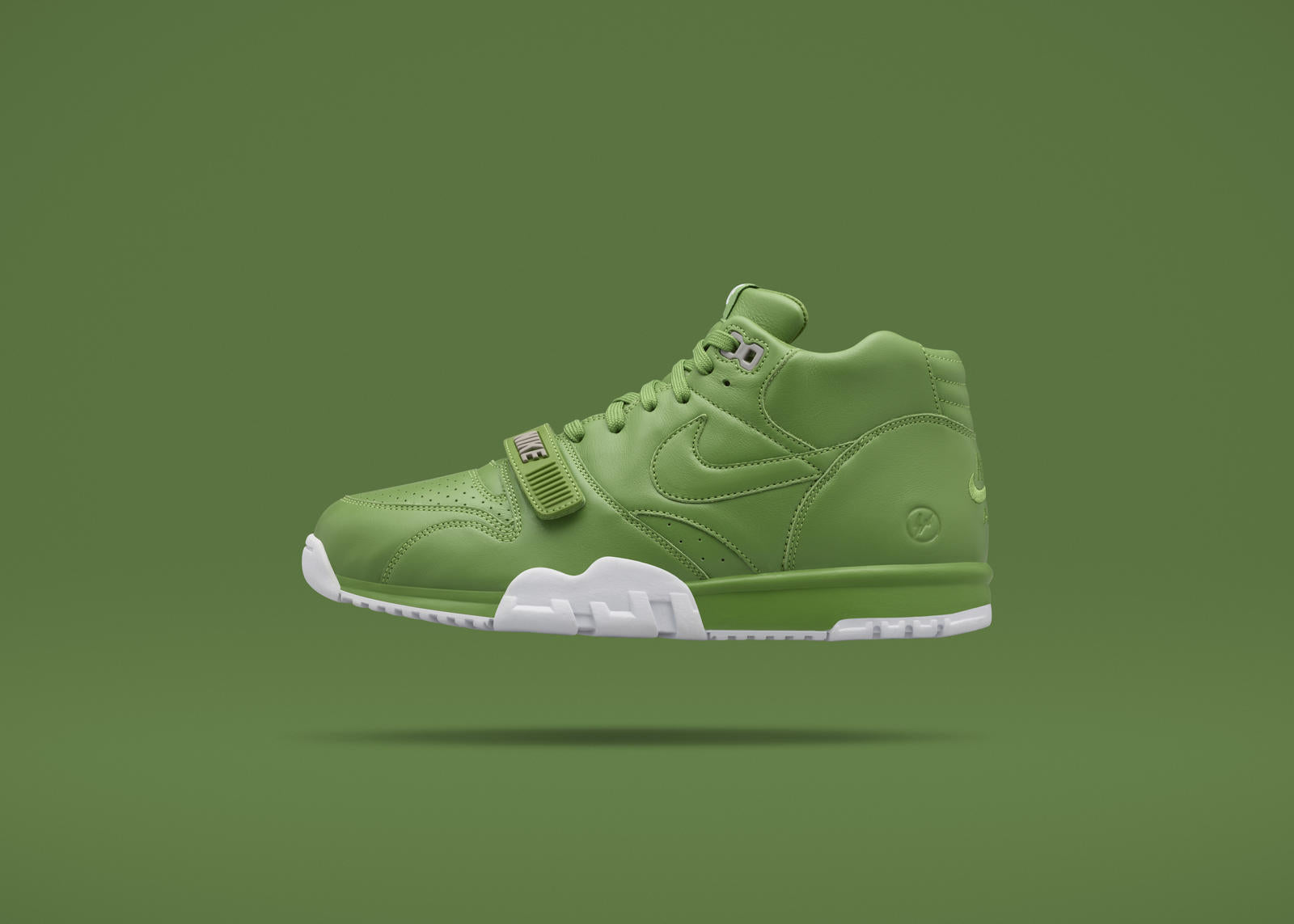 NikeCourt_Air_Trainer_1_x_fragment_5_rectangle_1600