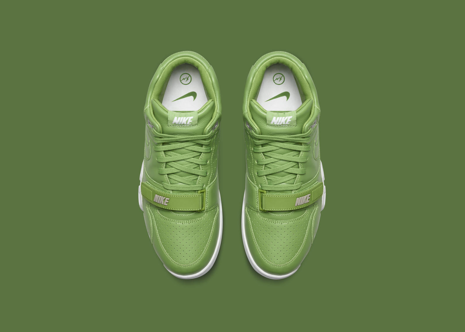 NikeCourt_Air_Trainer_1_x_fragment_6_rectangle_1600