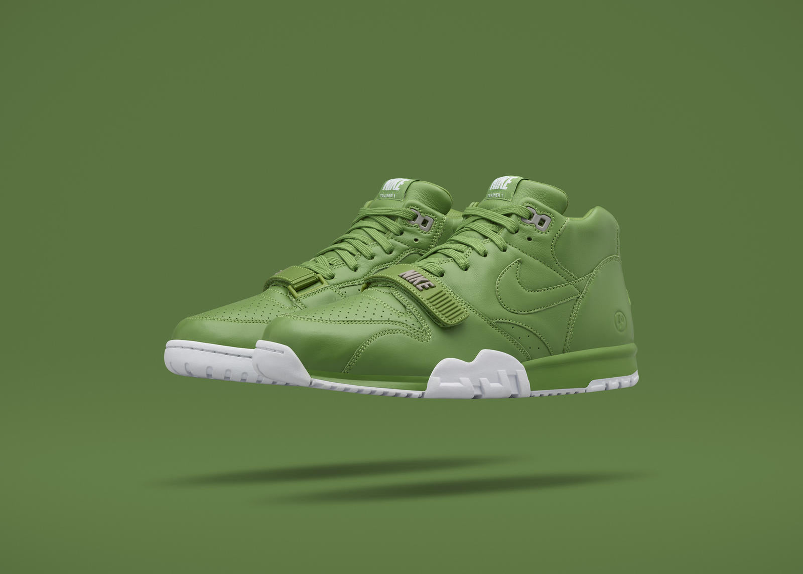 NikeCourt_Air_Trainer_1_x_fragment_7_rectangle_1600