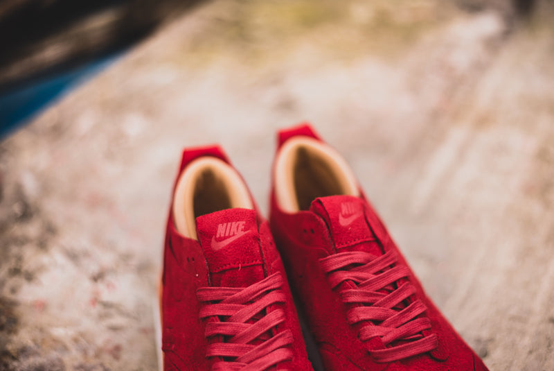 NikeLab Air Max 1 Royal RED 06 800pix