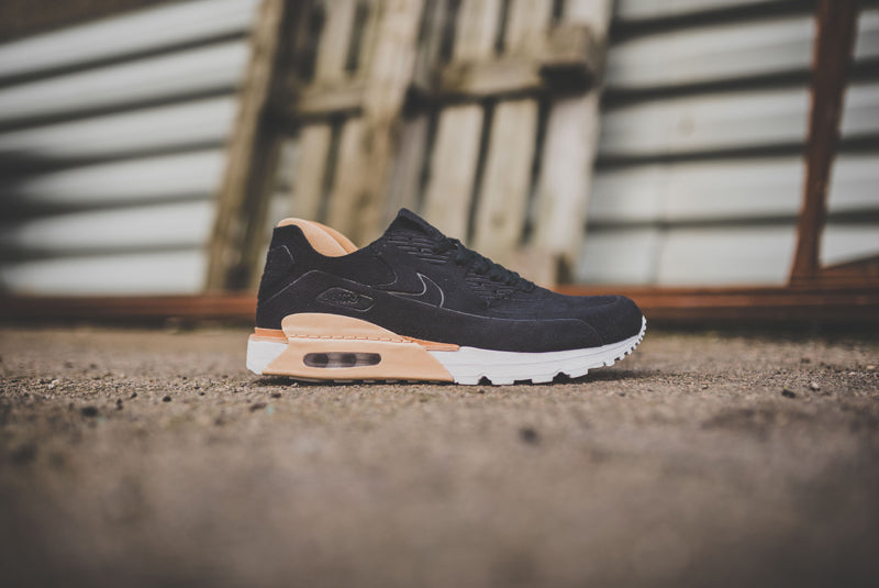 nikelab-air-max-90-royal-885891-001-01-800pix