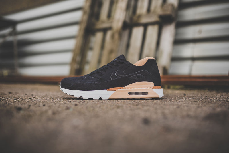 nikelab-air-max-90-royal-885891-001-02-800pix