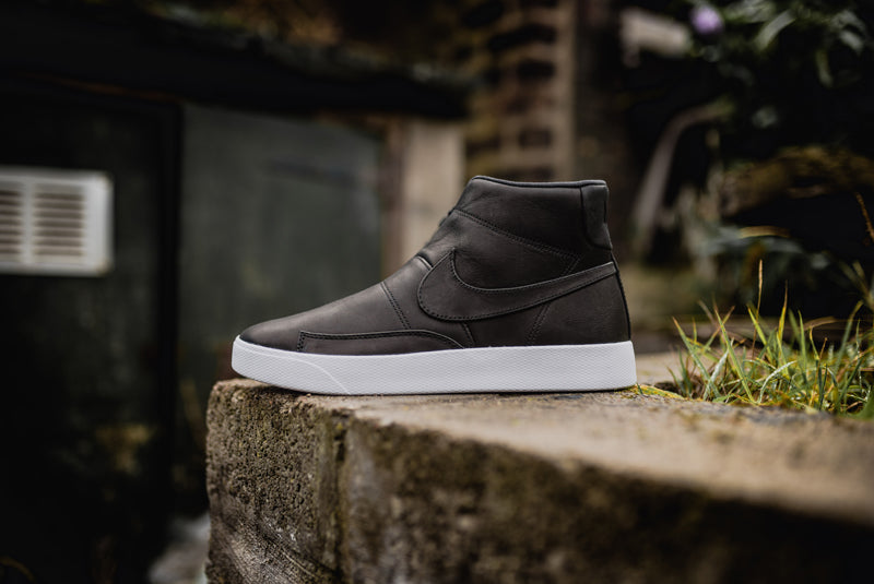 nikelab-blazer-advanced-874775-001-01-800pix