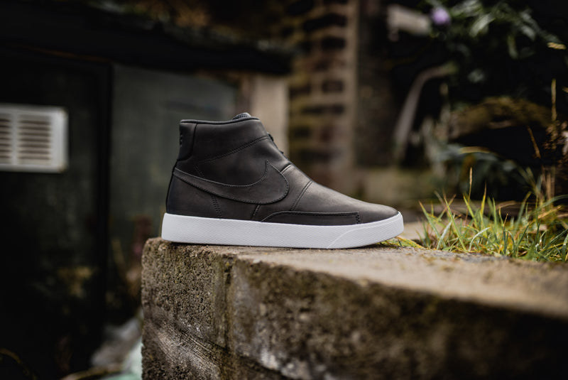 nikelab-blazer-advanced-874775-001-02-800pix