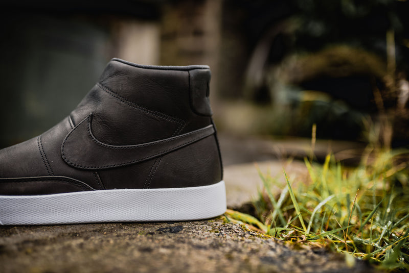 nikelab-blazer-advanced-874775-001-04-800pix