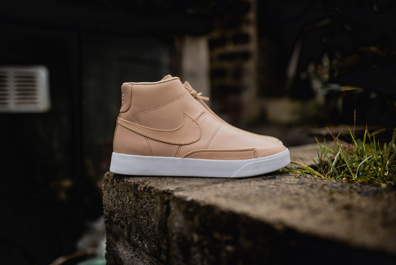nikelab-blazer-advanced-874775-200-01-800pix