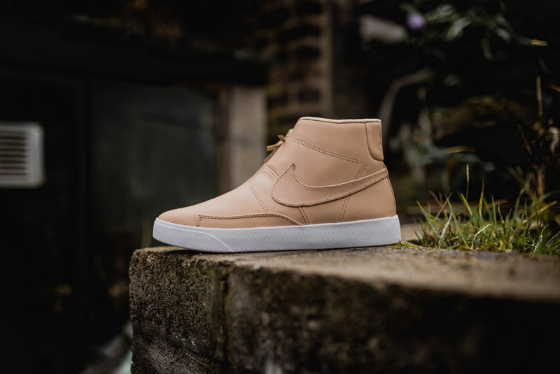 nikelab-blazer-advanced-874775-200-02-800pix