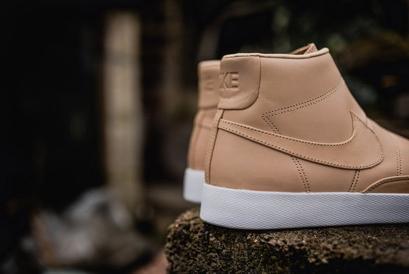 nikelab-blazer-advanced-874775-200-04-800pix