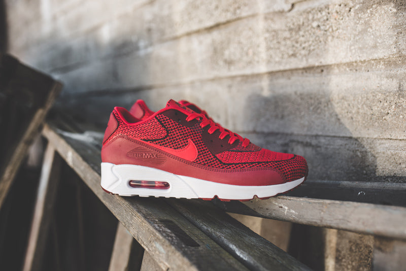 37366d9457 ... purchase nike air max 90 ultra 2.0 jcrd br 898008 600. university red  university red