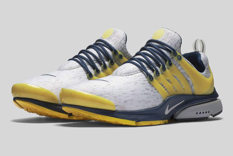 Nike_Air_presto_zen_grey_305919-041_1_800pix