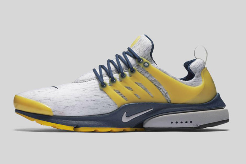 Nike_Air_presto_zen_grey_305919-041_2_800pix
