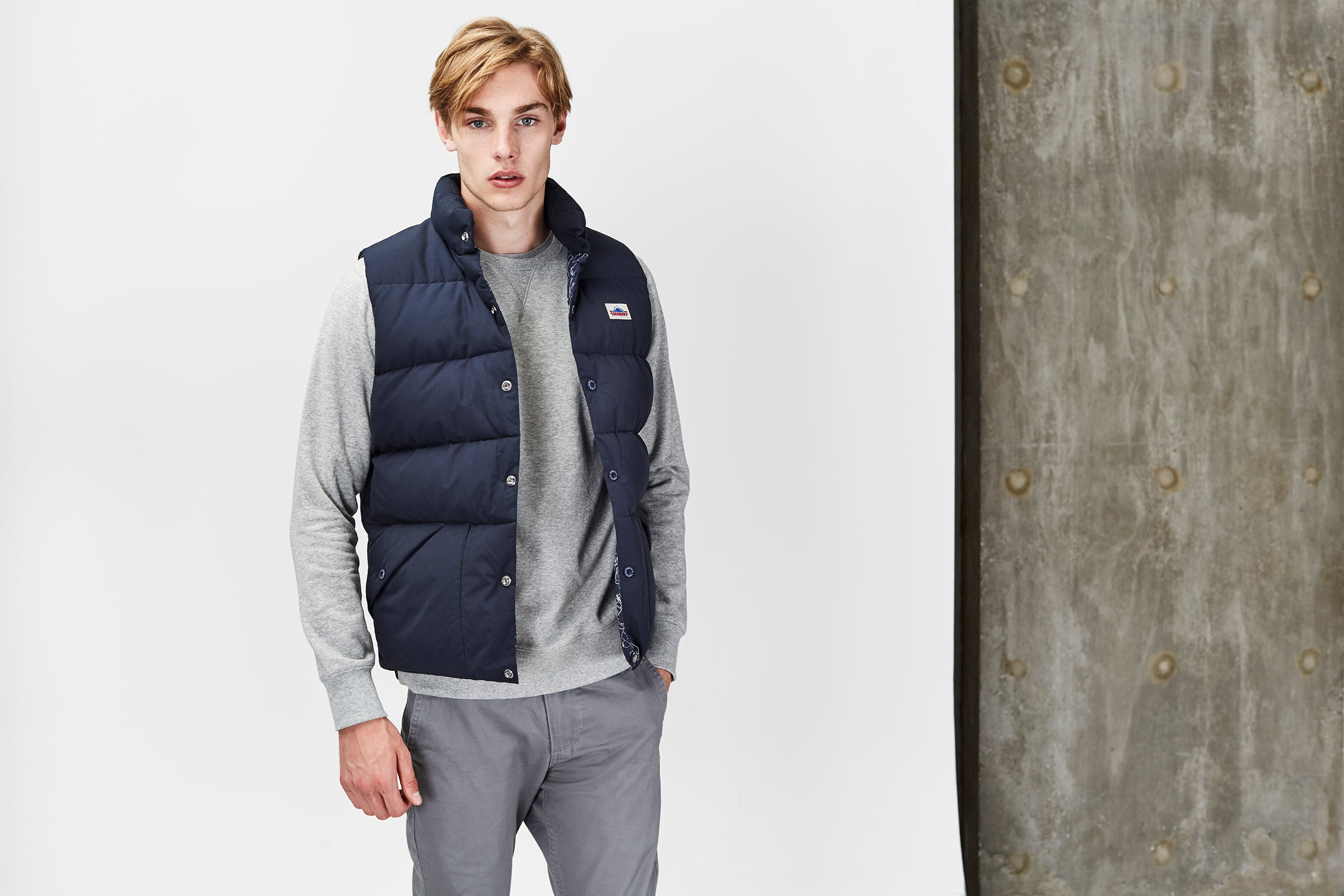 PENFIELD_40TH_ANNIVERSARY_OUTBACK_2_RGB