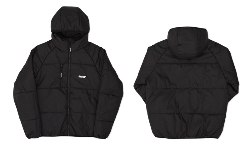 palace-aw-16-drop-d-jacket-reverse-thinsulate-liner-black-front-16783-1024x717