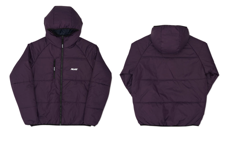 palace-aw-16-drop-d-jacket-reverse-thinsulate-liner-navy-purple-front-16788-1024x717