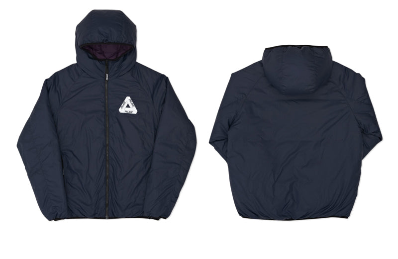 palace-aw-16-drop-d-jacket-reverse-thinsulate-liner-navy-purple-front-16791-1024x717