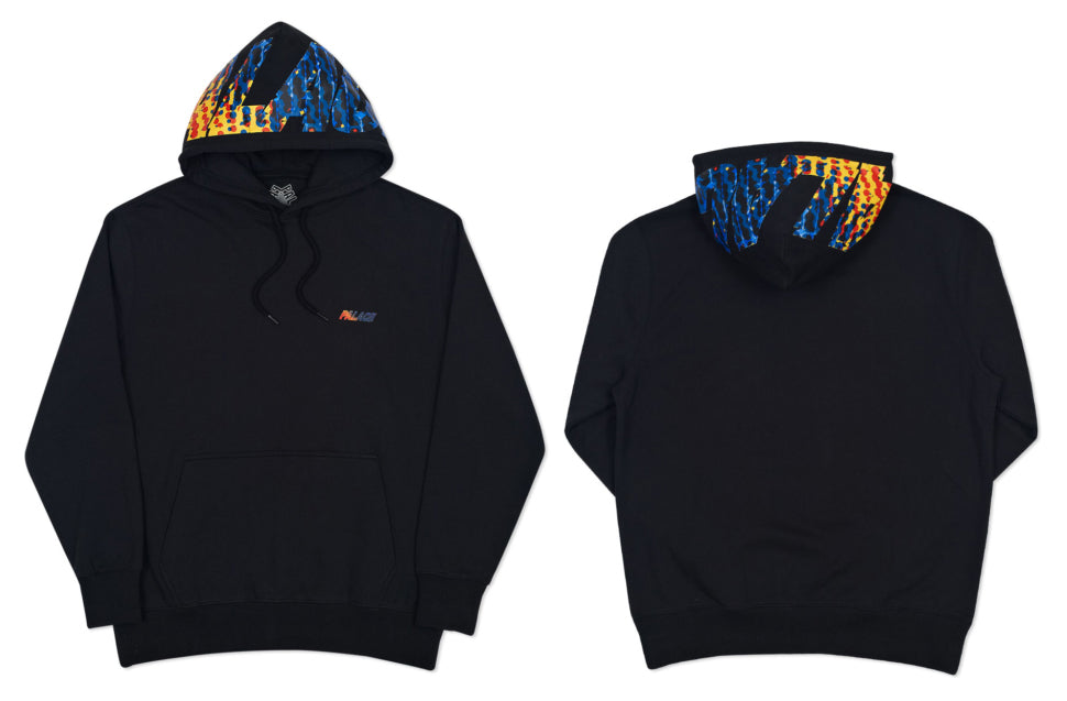 Palace-AW16-1000 POPS HOOD BLACK front