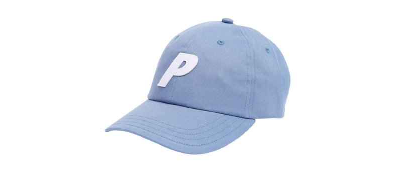 Palace-AW16-Cap-light-blue_DSC3784-1024x717