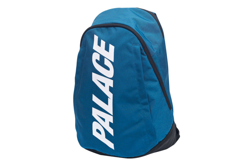 Palace-AW16-back-pack-blue-15552-1024x717