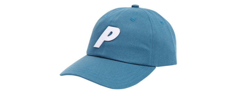 Palace-AW16-cap-6-panel-blue_DSC3793-1024x717
