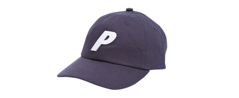 Palace-AW16-cap-6-panel-purple_DSC3797-1024x717