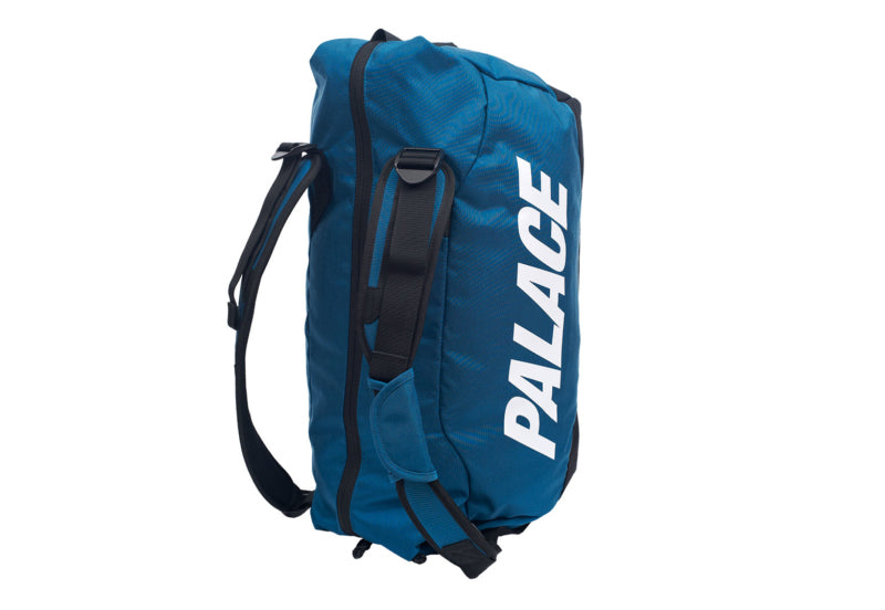 Palace-AW16-duffel-back-pack-blue-15568-1024x717