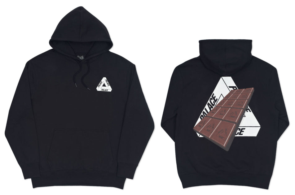 Palace-AW16-hood-Tri-Coco-black-front-15499-1024x717