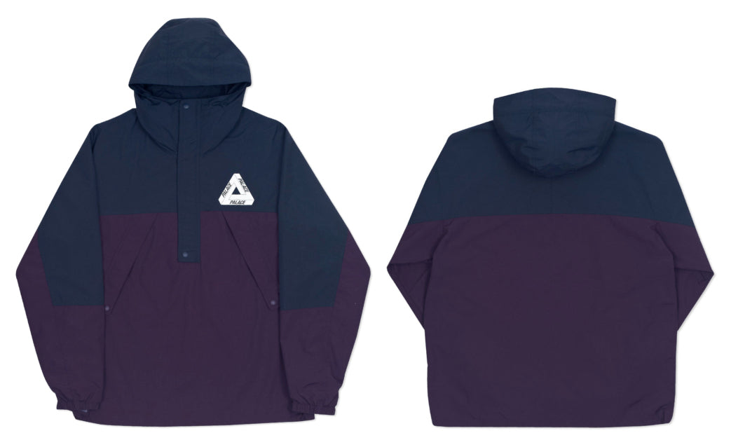 Palace-AW16-jacket-hood-half-zip-black-purple-front-15517-FIXED-1024x717