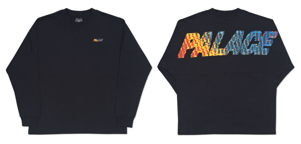 Palace-AW16-long-sleeve-t-shirt-1000-Pops-black-front-154431-1024x717