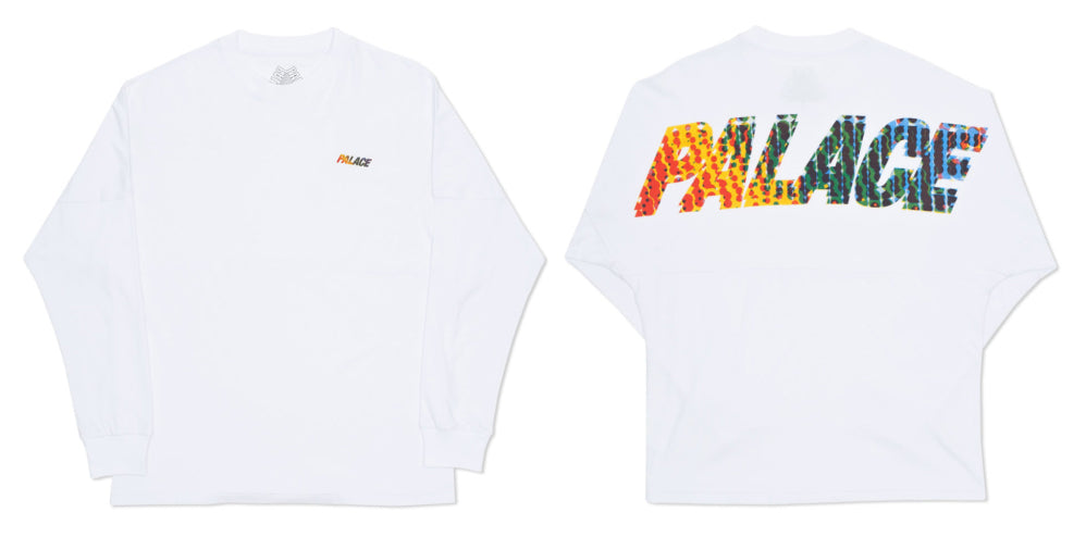 Palace-AW16-long-sleeve-t-shirt-1000-Pops-white-front-154481-1024x717