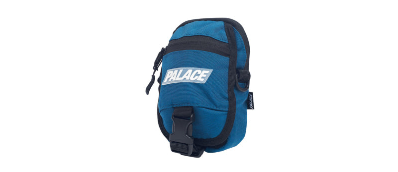 Palace-AW16-pouch-blue-15561-1024x717