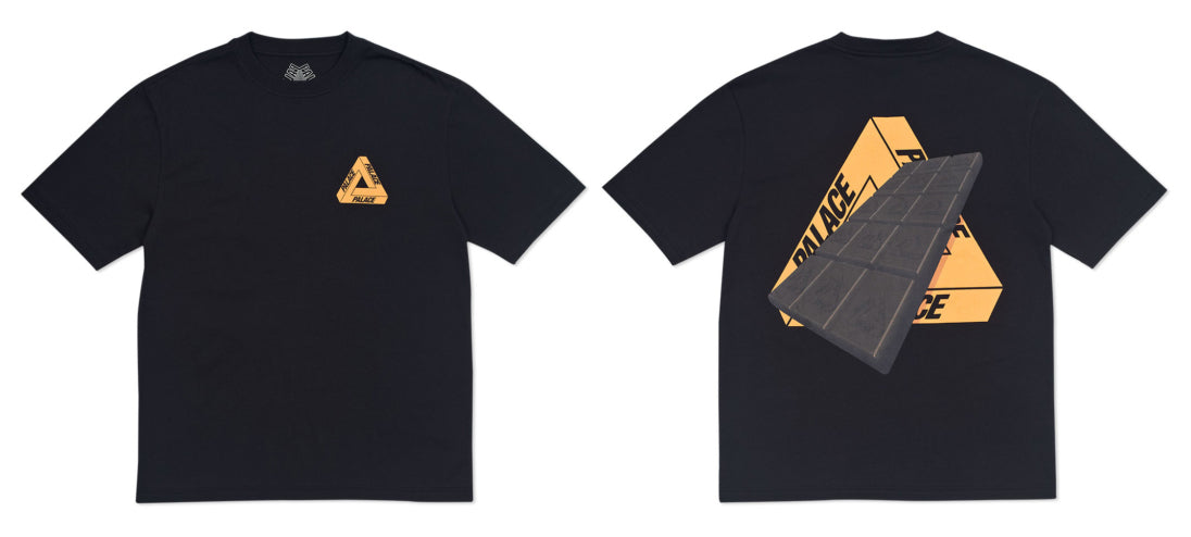 Palace-AW16-t-shirt-Tri-Coco-black-front-15343-1024x717