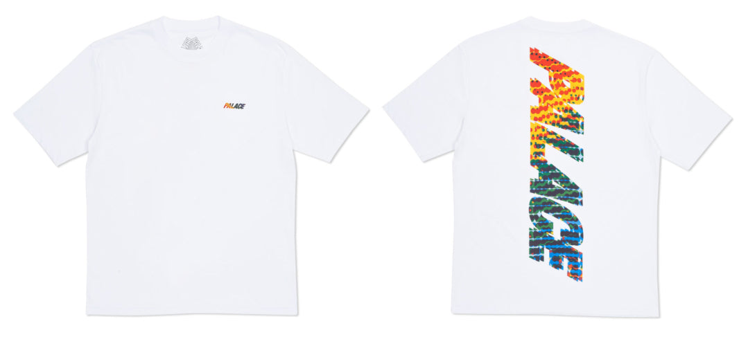 Palace-AW16-t-shirt-pops-white-15330-1024x717