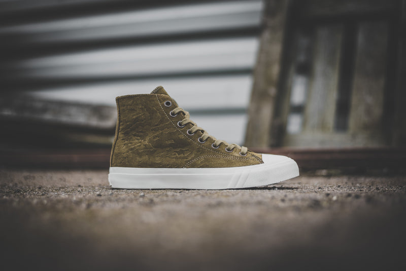 Pro-Keds Royal Hi Debossed Suede PH55177 03 800pix
