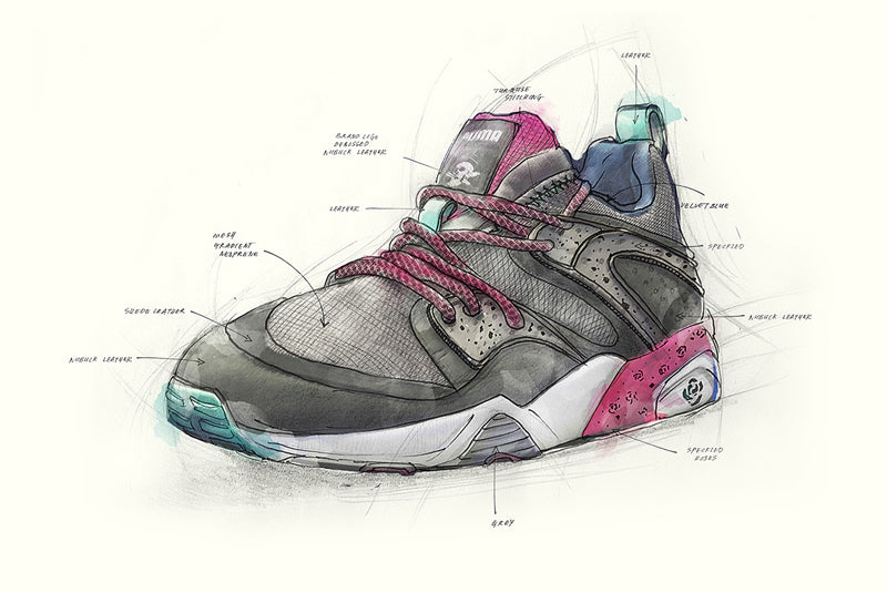 Puma Blaze of Glory Camo x Crossover 01 800pix