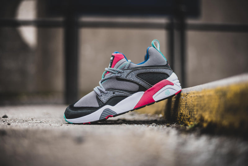 Puma Blaze of Glory Camo x Crossover 04 800pix