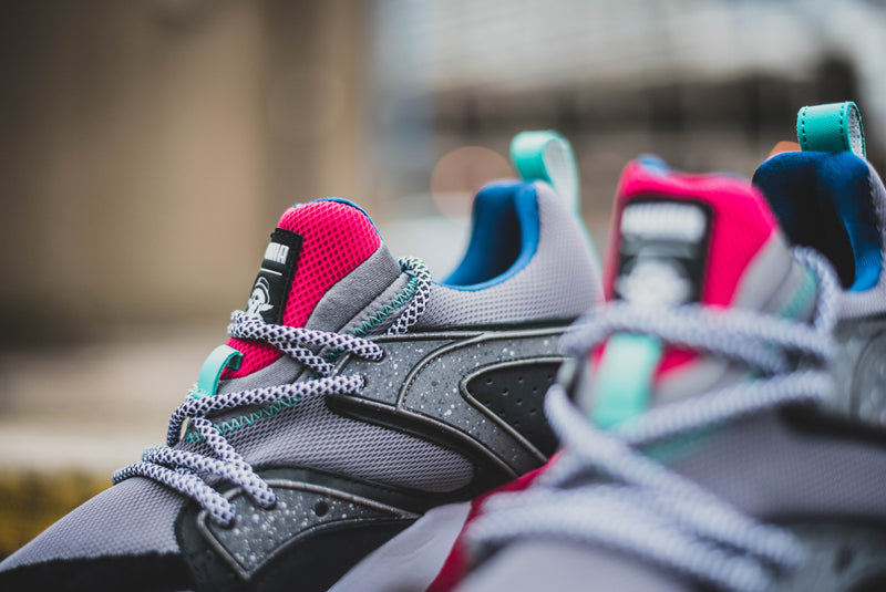 Puma Blaze of Glory Camo x Crossover 07 800pix