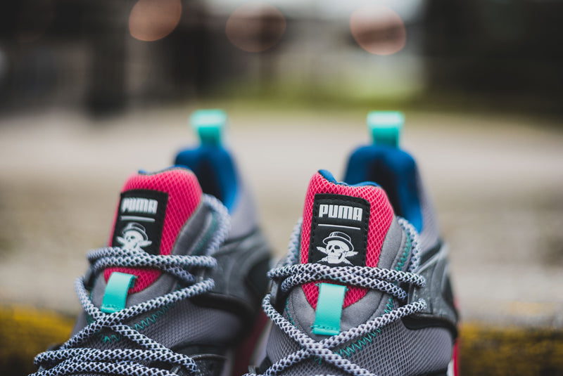 Puma Blaze of Glory Camo x Crossover 08 800pix