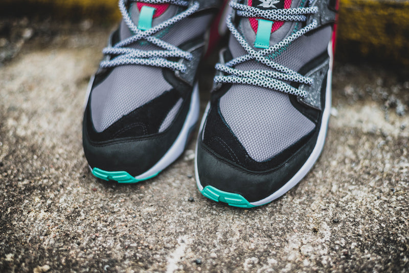 Puma Blaze of Glory Camo x Crossover 09 800pix