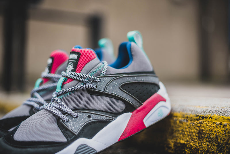 Puma Blaze of Glory Camo x Crossover 10 800pix