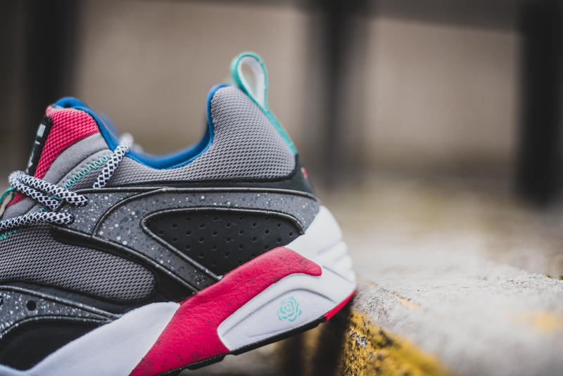 Puma Blaze of Glory Camo x Crossover 11 800pix