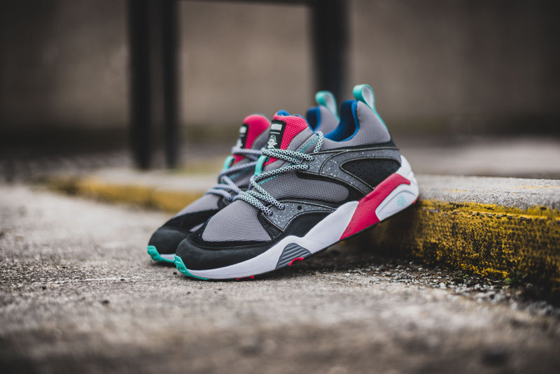 Puma Blaze of Glory Camo x Crossover 12 800pix