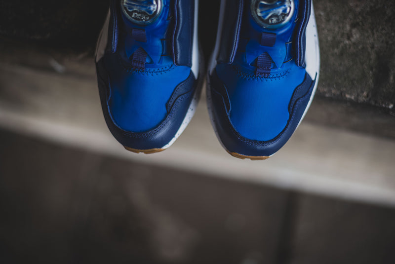 Puma McQ Disc Blue 01 800pix