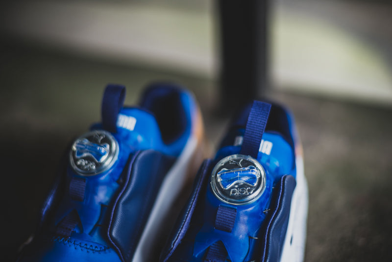 Puma McQ Disc Blue 07 800pix